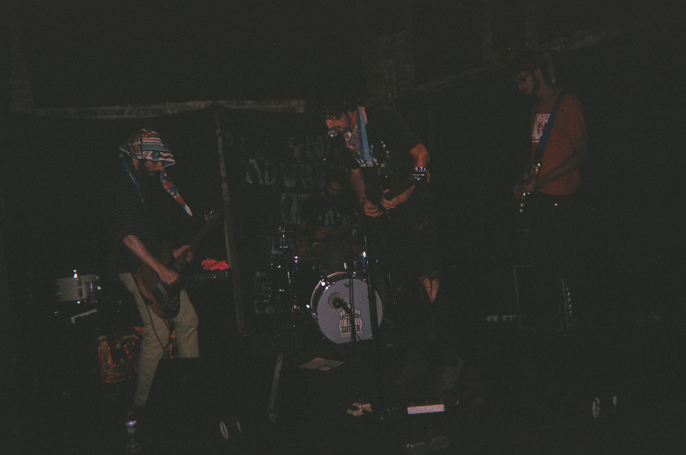 Pretext_Social_Club-The_Adventures_of_the_Silver_Spaceman-The_Gutter-photo_by-Jessica_Straw-IMG3
