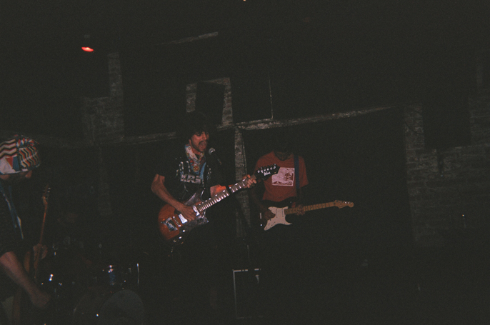 Pretext_Social_Club-The_Adventures_of_the_Silver_Spaceman-The_Gutter-photo_by-Jessica_Straw-IMG5