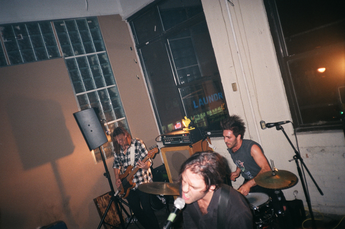 Pretext_Social_Club-CMJ-Bambara-Hot97_4-Bushwick_Brooklyn-photo_by_Jessica_Straw-IMG2