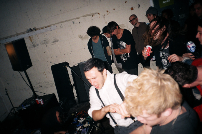 Pretext_Social_Club-CMJ-Bambara-Hot97_4-Bushwick_Brooklyn-photo_by_Jessica_Straw-IMG4