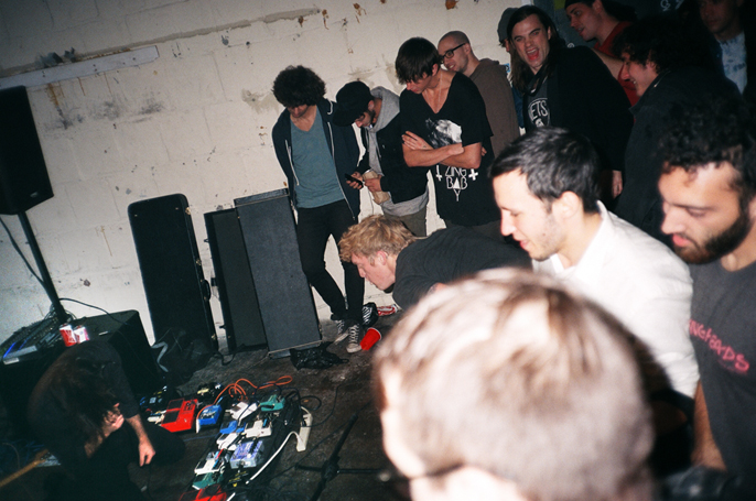 Pretext_Social_Club-CMJ-Bambara-Hot97_4-Bushwick_Brooklyn-photo_by_Jessica_Straw-IMG9