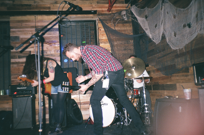 Pretext_Social_Club-CMJ-Bugs_In_The_Dark-Pine_Box_Rock_Shop-Bushwick_Brooklyn-photo_by_Jessica_Straw-IMG5