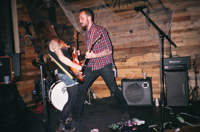Pretext_Social_Club-CMJ-Bugs_In_The_Dark-Pine_Box_Rock_Shop-Bushwick_Brooklyn-photo_by_Jessica_Straw-IMG8