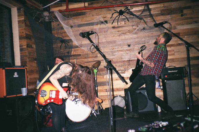 Pretext_Social_Club-CMJ-Bugs_In_The_Dark-Pine_Box_Rock_Shop-Bushwick_Brooklyn-photo_by_Jessica_Straw-IMG9