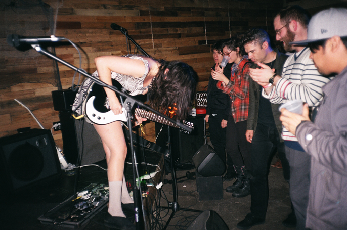 Pretext_Social_Club-CMJ-Sharkmuffin-Pine_Box_Rock_Shop-Bushwick_Brooklyn-photo_by_Jessica_Straw-IMG3