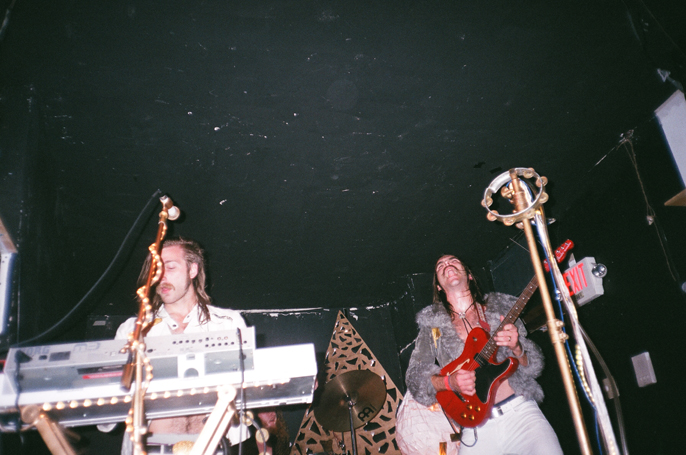 Pretext_Social_Club-CMJ-Sphynx-Muchmores_Brooklyn-photo_by_Jessica_Straw-IMG2