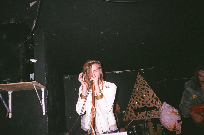 Pretext_Social_Club-CMJ-Sphynx-Muchmores_Brooklyn-photo_by_Jessica_Straw-IMG3