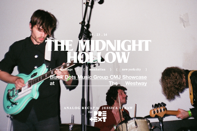 Pretext_Social_Club-CMJ-The_Midnight_Hollow-Black_Dots_Music_Group-West_Village_Manhattan_NYC-photo_by_Jessica_Straw-IMG0