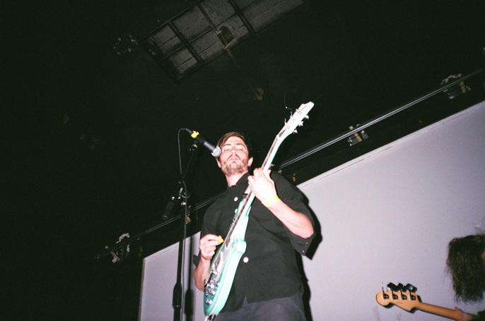 Pretext_Social_Club-CMJ-The_Midnight_Hollow-Black_Dots_Music_Group-West_Village_Manhattan_NYC-photo_by_Jessica_Straw-IMG1