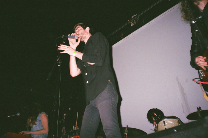 Pretext_Social_Club-CMJ-The_Midnight_Hollow-Black_Dots_Music_Group-West_Village_Manhattan_NYC-photo_by_Jessica_Straw-IMG2