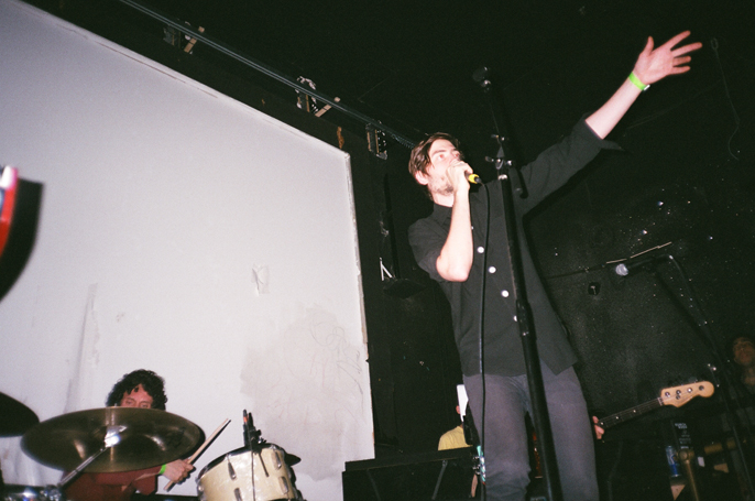 Pretext_Social_Club-CMJ-The_Midnight_Hollow-Black_Dots_Music_Group-West_Village_Manhattan_NYC-photo_by_Jessica_Straw-IMG4