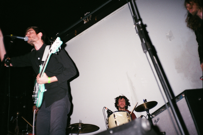 Pretext_Social_Club-CMJ-The_Midnight_Hollow-Black_Dots_Music_Group-West_Village_Manhattan_NYC-photo_by_Jessica_Straw-IMG6