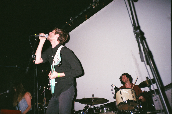 Pretext_Social_Club-CMJ-The_Midnight_Hollow-Black_Dots_Music_Group-West_Village_Manhattan_NYC-photo_by_Jessica_Straw-IMG8