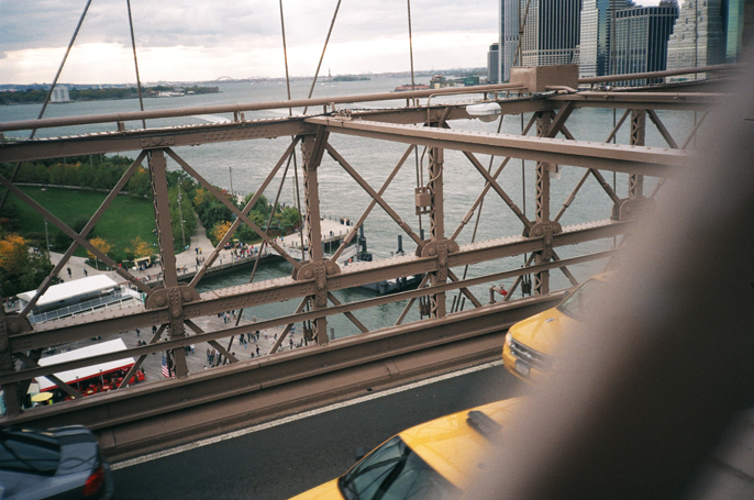Pretext_Social_Club-IMG1-Brooklyn_Bridge-New_York_City-photo_by_Jessica_Straw