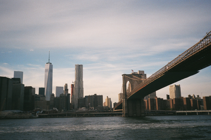 Pretext_Social_Club-IMG16-Brooklyn_Bridge-New_York_City-photo_by_Jessica_Straw