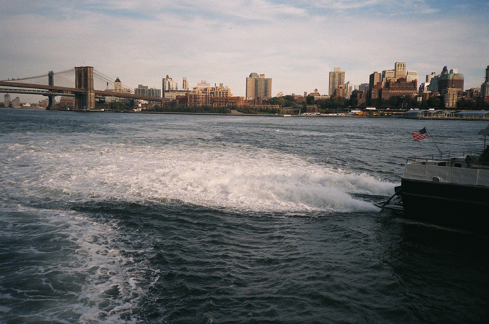 Pretext_Social_Club-IMG18-East_River_Ferry-New_York_City-photo_by_Jessica_Straw