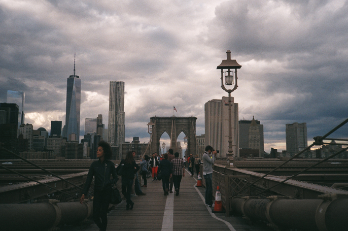 Pretext_Social_Club-IMG5-Brooklyn_Bridge-New_York_City-photo_by_Jessica_Straw