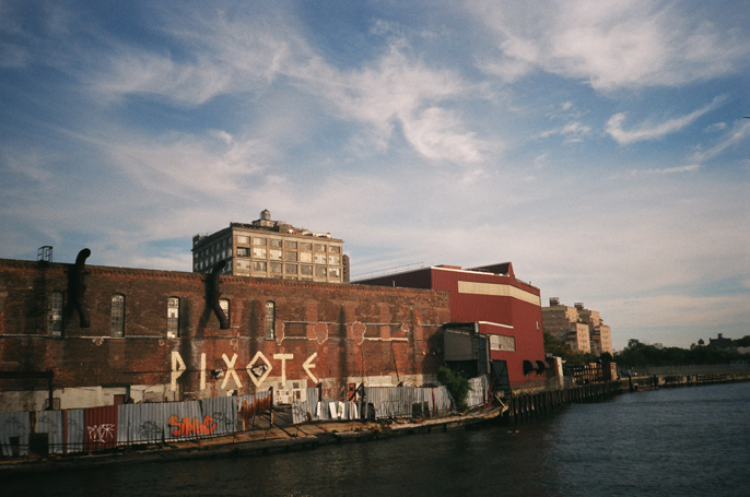 Pretext_Social_Club-IMG7-South_Williamsburg-New_York_City-photo_by_Jessica_Straw