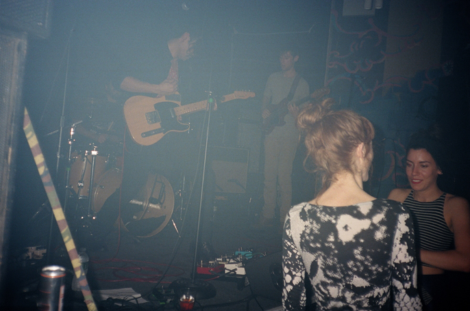 Pretext_Social_Club-Mon_Khmer-Glasslands-Brooklyn_NYC-photo_by_Jessica_Straw-IMG12