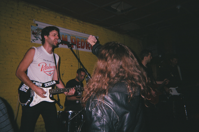 Pretext_Social_Club-Sunset_Guns-Don_Pedros-Brooklyn_NYC-photo_by_Jessica_Straw-IMG1