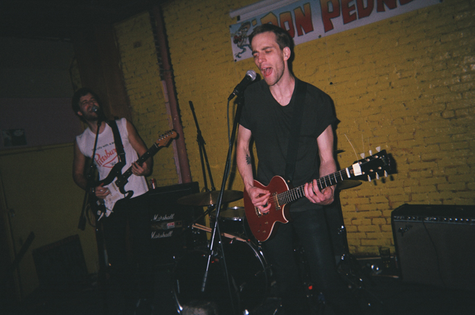Pretext_Social_Club-Sunset_Guns-Don_Pedros-Brooklyn_NYC-photo_by_Jessica_Straw-IMG2