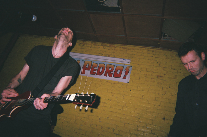 Pretext_Social_Club-Sunset_Guns-Don_Pedros-Brooklyn_NYC-photo_by_Jessica_Straw-IMG7