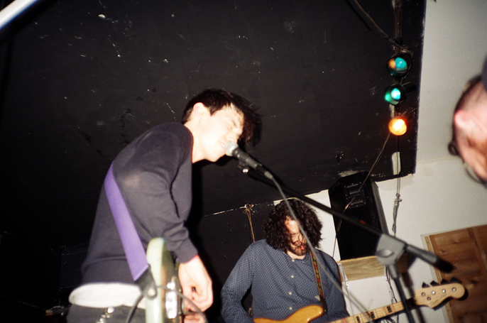 Pretext_Social_Club-The_Yin_Yangs-Muchmores-Brooklyn_NYC-photo_by_Jessica_Straw-IMG3