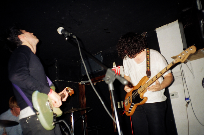 Pretext_Social_Club-The_Yin_Yangs-Muchmores-Brooklyn_NYC-photo_by_Jessica_Straw-IMG7