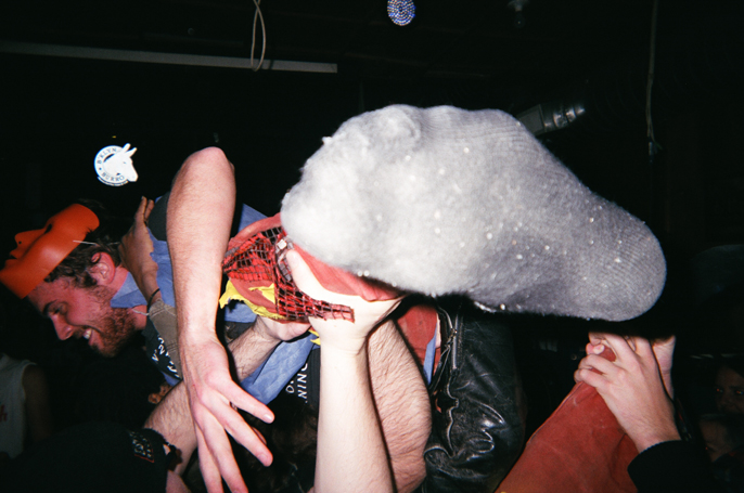 Pretext_Social_Club-Mayor_Creep-Don_Pedros-Brooklyn_NYC-photo_by_Jessica_Straw-IMG2