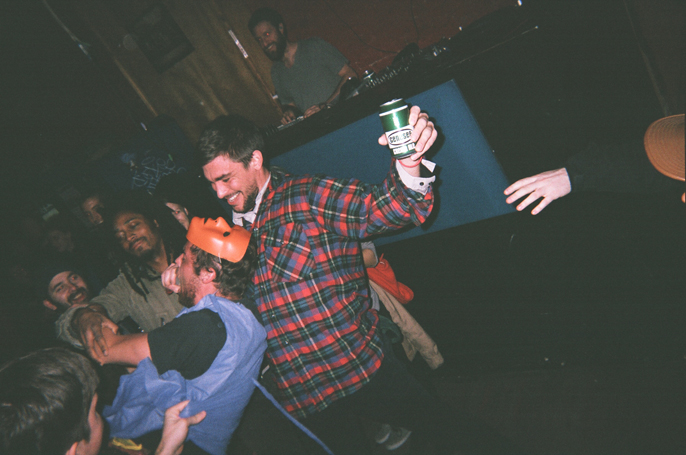 Pretext_Social_Club-Mayor_Creep-Don_Pedros-Brooklyn_NYC-photo_by_Jessica_Straw-IMG4