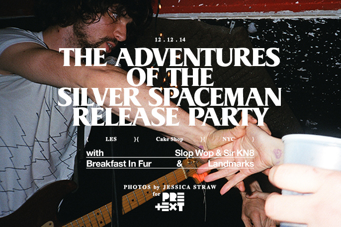 Pretext_Social_Club-The_Adventures_Of_The_Silver_Spaceman-Sun_Songs-release_show-Cake_Shop-photo_by-Jessica_Straw-IMG0