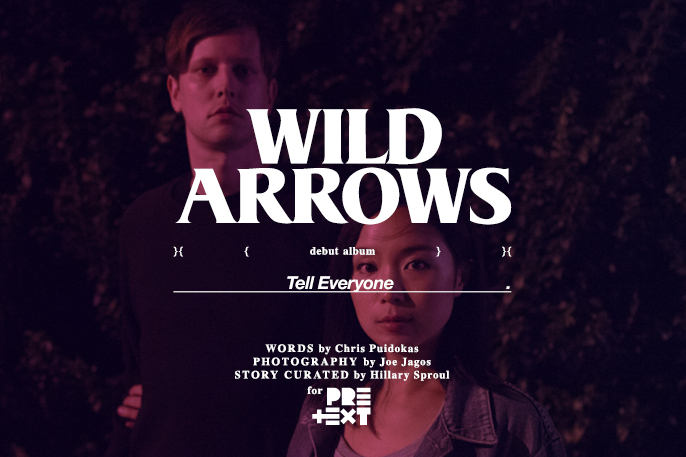 Pretext_Social_Club-Wild_Arrows-photo_by-Joe_Jagos-IMG00