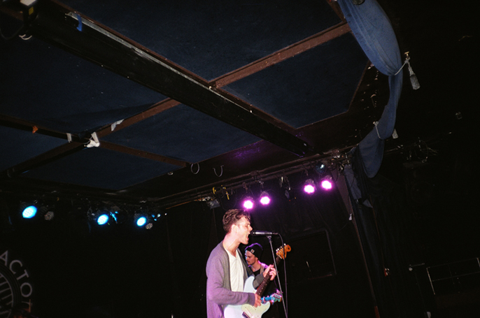 Pretext_Social_Club-Mike_Mains_and_The_Branches-Knitting_Factory-photo_by-Jessica_Straw-img_01