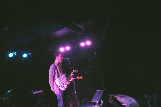 Pretext_Social_Club-Mike_Mains_and_The_Branches-Knitting_Factory-photo_by-Jessica_Straw-img_03
