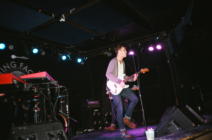 Pretext_Social_Club-Mike_Mains_and_The_Branches-Knitting_Factory-photo_by-Jessica_Straw-img_04