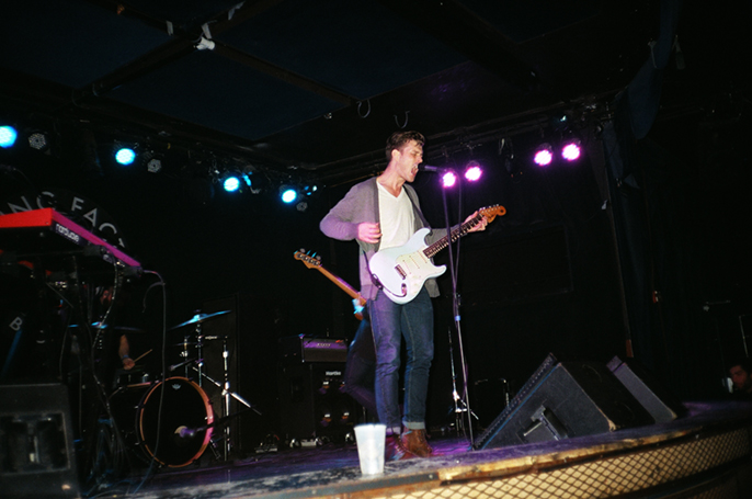 Pretext_Social_Club-Mike_Mains_and_The_Branches-Knitting_Factory-photo_by-Jessica_Straw-img_05