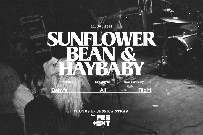 Pretext_Social_Club-Sunflower_Bean-Babys_All_Right-photo_by-Jessica_Straw-img_0