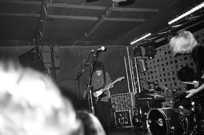 Pretext_Social_Club-Sunflower_Bean-Babys_All_Right-photo_by-Jessica_Straw-img_17