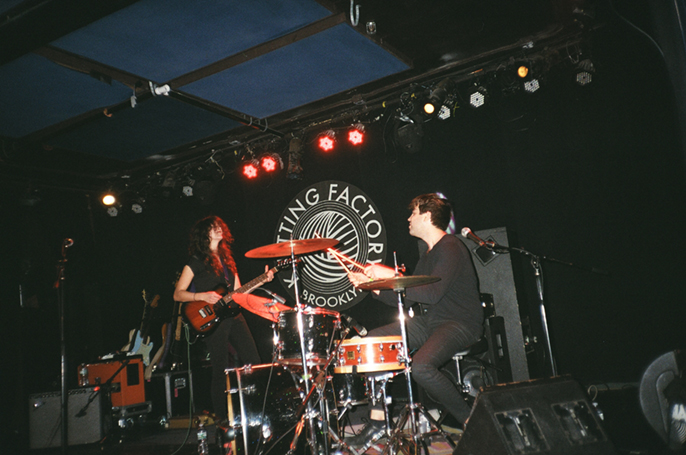 Pretext_Social_Club-XNY-Knitting_Factory-photo_by-Jessica_Straw-img_02