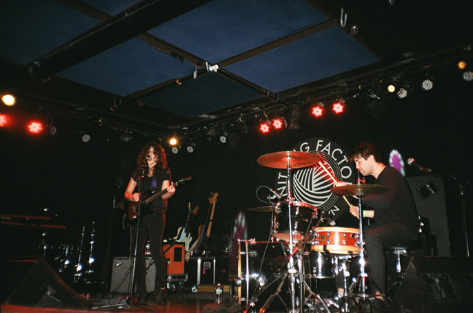 Pretext_Social_Club-XNY-Knitting_Factory-photo_by-Jessica_Straw-img_03