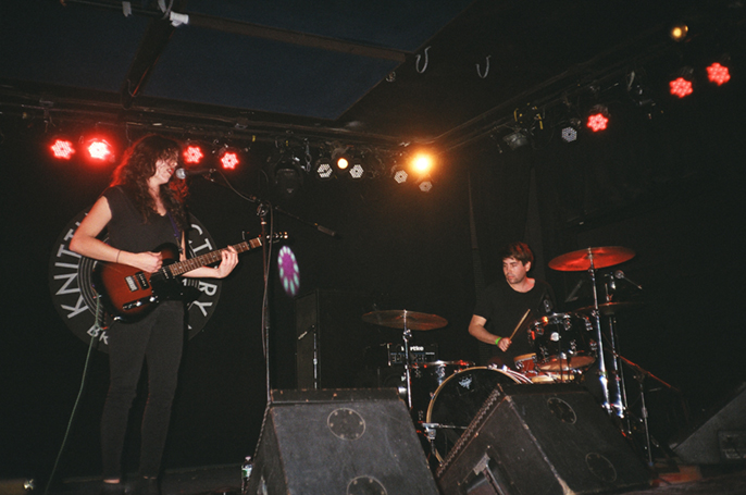 Pretext_Social_Club-XNY-Knitting_Factory-photo_by-Jessica_Straw-img_05