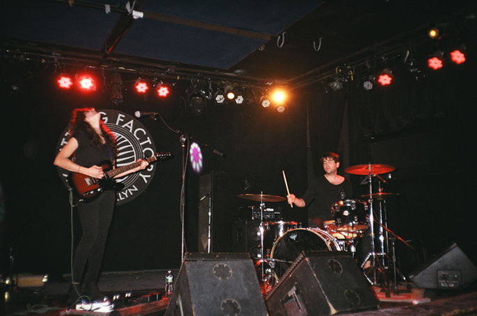 Pretext_Social_Club-XNY-Knitting_Factory-photo_by-Jessica_Straw-img_06