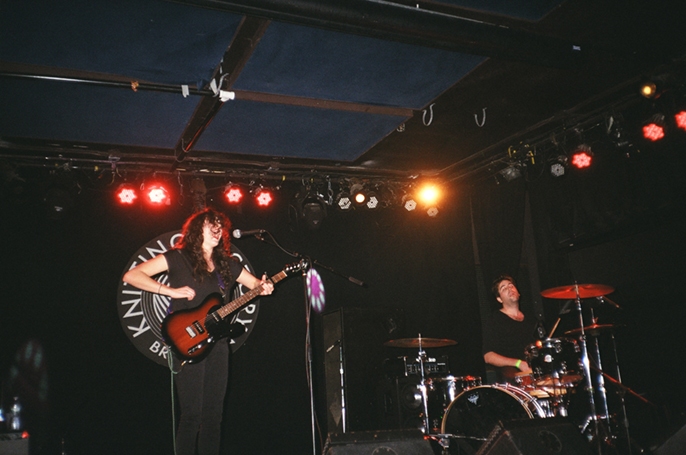 Pretext_Social_Club-XNY-Knitting_Factory-photo_by-Jessica_Straw-img_07