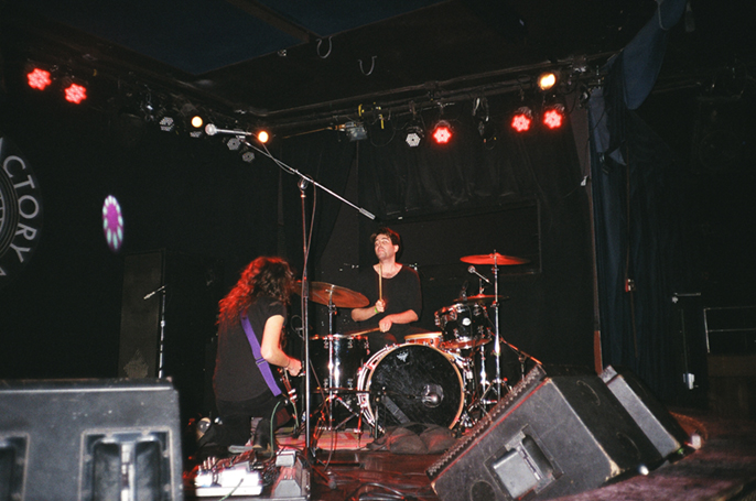 Pretext_Social_Club-XNY-Knitting_Factory-photo_by-Jessica_Straw-img_08