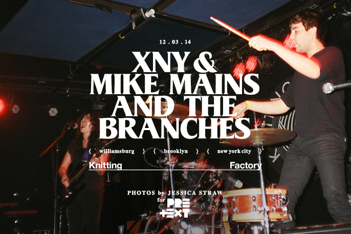 Pretext_Social_Club-XNY-Mike_Mains_and_The_Branches-Knitting_Factory-photo_by-Jessica_Straw-img_0