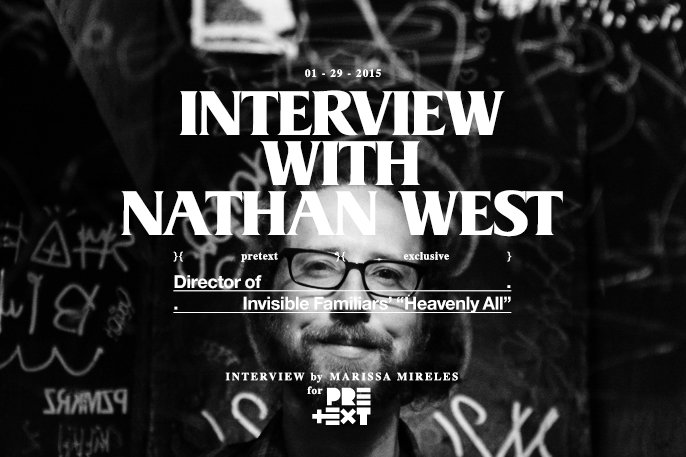 Pretext_Social_Club-interview_with-Nathan_West-img_00