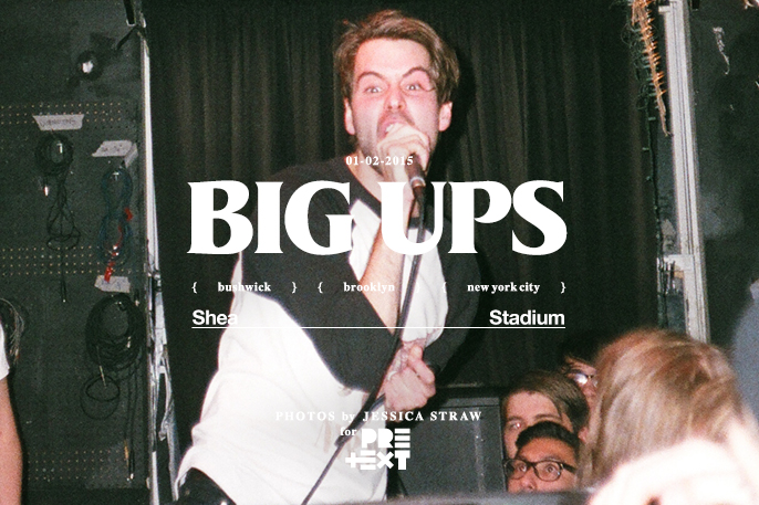 Pretext_Social_Club-Big_Ups-Shea_Stadium-photo_by-Jessica_Straw-img_00