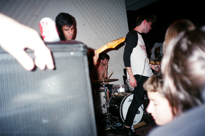Pretext_Social_Club-Big_Ups-Shea_Stadium-photo_by-Jessica_Straw-img_04