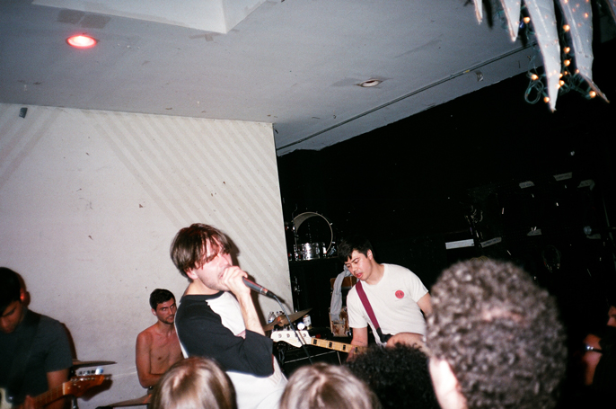 Pretext_Social_Club-Big_Ups-Shea_Stadium-photo_by-Jessica_Straw-img_07