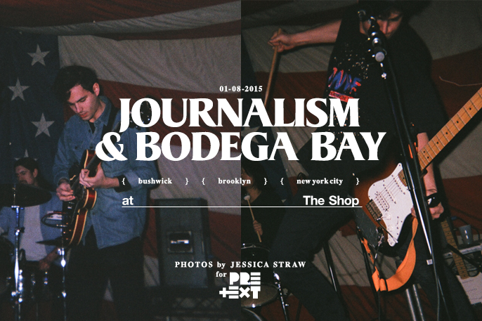 Pretext_Social_Club-Journalism+Bodega_Bay-The_Shop-photo_by-Jessica_Straw-img_0